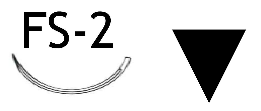 fs-2 needle