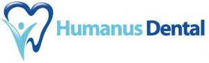 Humanus Dental AB